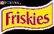 فریسکیس