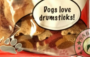 goodlad tasty drumsticks - g135