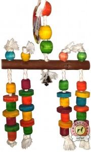 اسباب بازی پرنده06 - Copy
