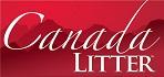 کانادا لیتر