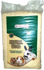 Versele-Laga natural wood - Copy