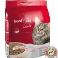 غذای گربه بوی کت