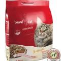 غذای خشک بوی کت bewicat