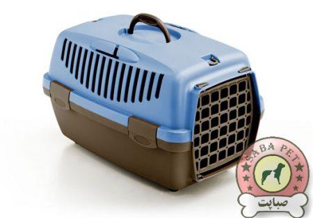 باکس حمل گربه استفان پلاست