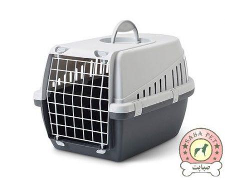 باکس حمل سگ و گربه تروتر ساویک