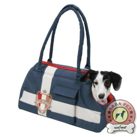 کیف حمل kerbl