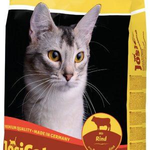josera-adult-cat-food-josicat-beef-%d8%ba%d8%b0%d8%a7%db%8c-%da%af%d8%b1%d8%a8%d9%87-%d8%ac%d9%88%d8%b3%db%8c-%da%a9%d8%aa-%da%af%d9%88%d8%b4%d8%aa-4-%da%a9%db%8c%d9%84%d9%88%db%8c%db%8c